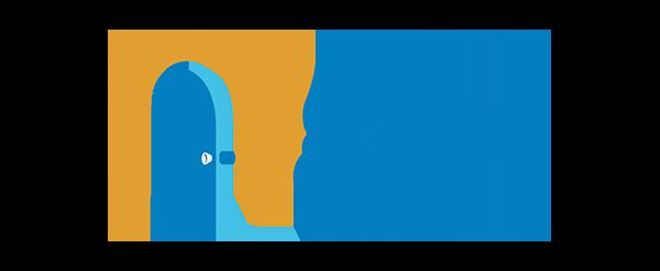 GAAR Logo